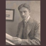 Stefan Banach (1892-1945) Polish mathematician who is generally considered to have been one of the 20th century's most important and influential mathematicians. His major work was the 1932 book, Théorie des opérations linéaires (Theory of Linear Operations), the first monograph on the general theory of functional analysis.
