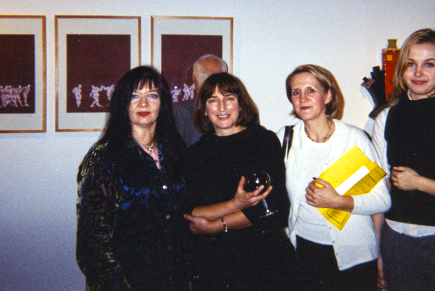 M. Kazan, K. Lesniak, E. Natkaniec