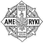 Stowarzyszenie Weteranów Armii Polskiej w Ameryce