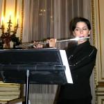 Concert, Barbara Blonska
