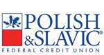 Polish and Slavic Federal Credit Union