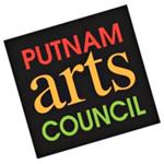 Putnam Arts Council