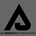 ajgreenwich.com