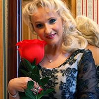 Małgorzata Kellis, soprano
