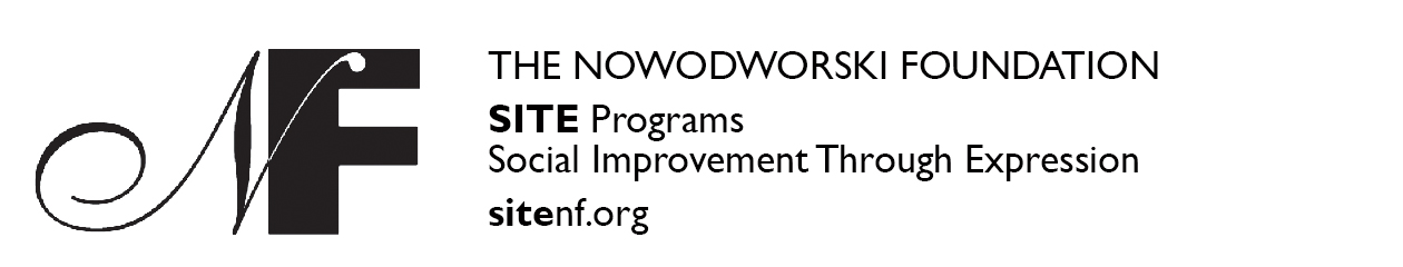 Nowodworski Foundation