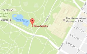 map_king-jagiello