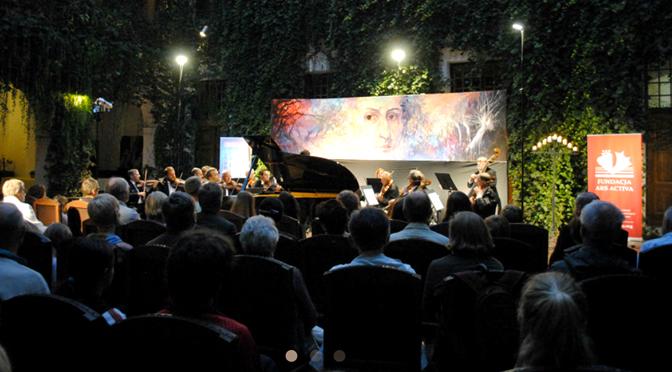 Musical Tribute to Thaddeus Kosciuszko