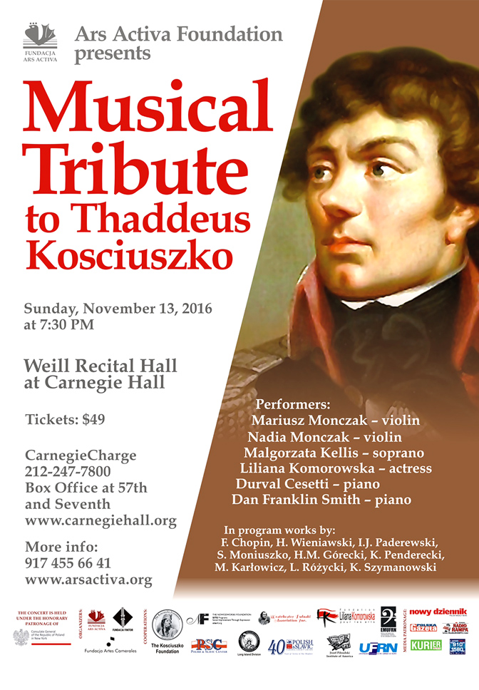 tribute-to-kosciuszko